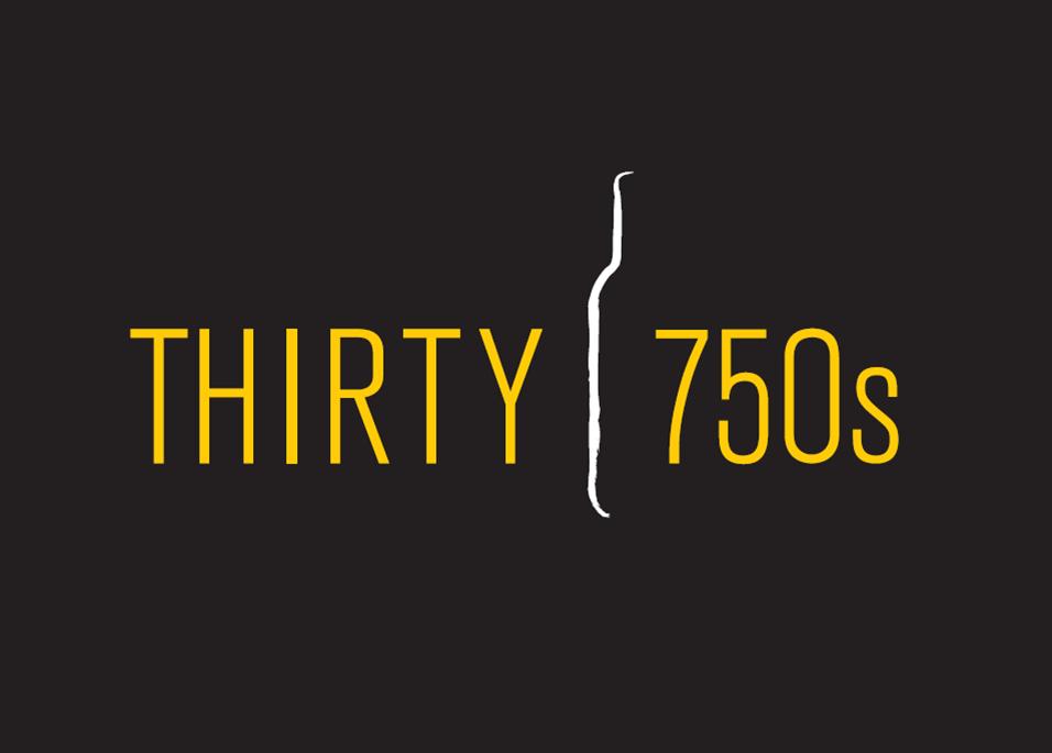 Thirty750 Big