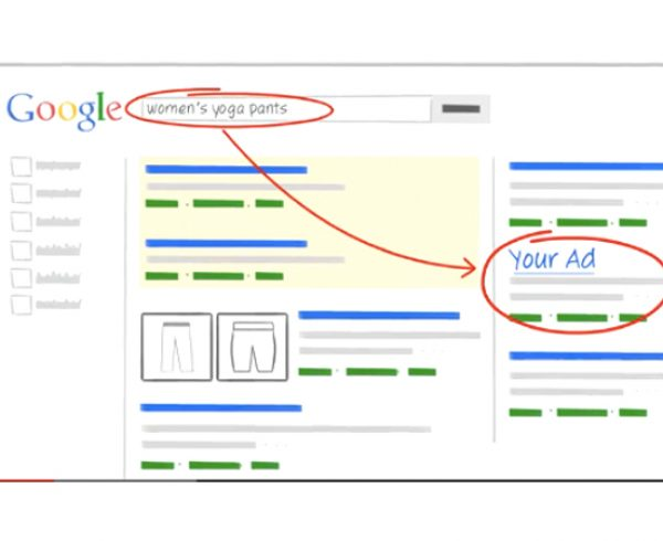 boost your biz with paid search