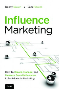 influence_marketing_book_cover_sam_fiorella