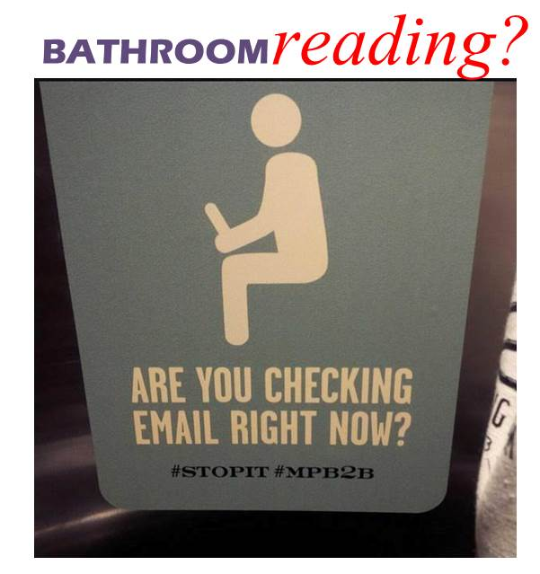 Bathroom_Reading_SenseiMarketing