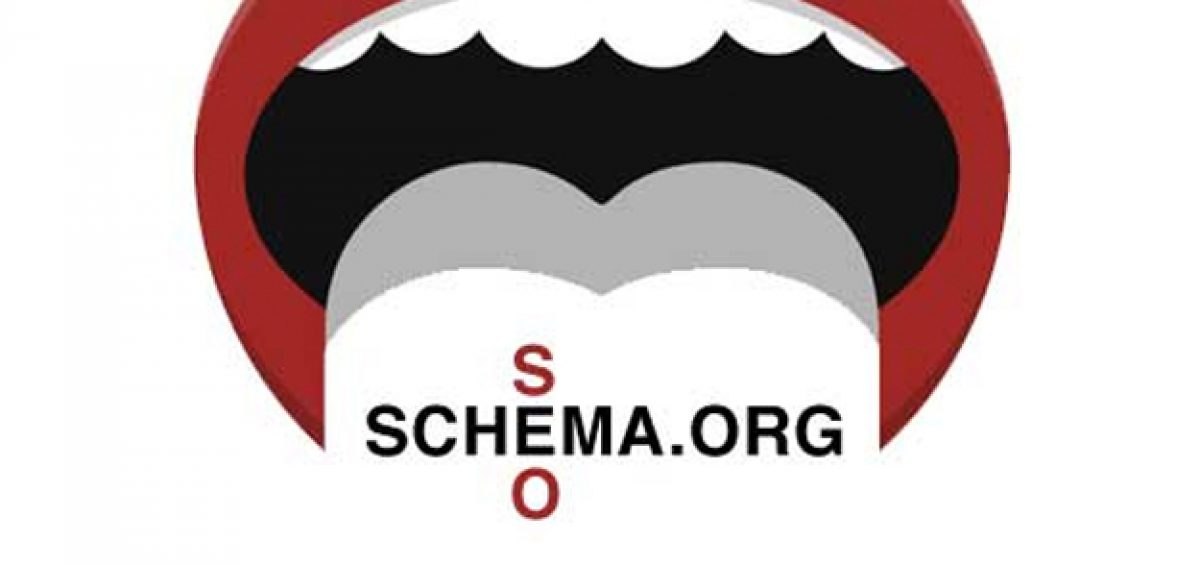 schema.org seo tips