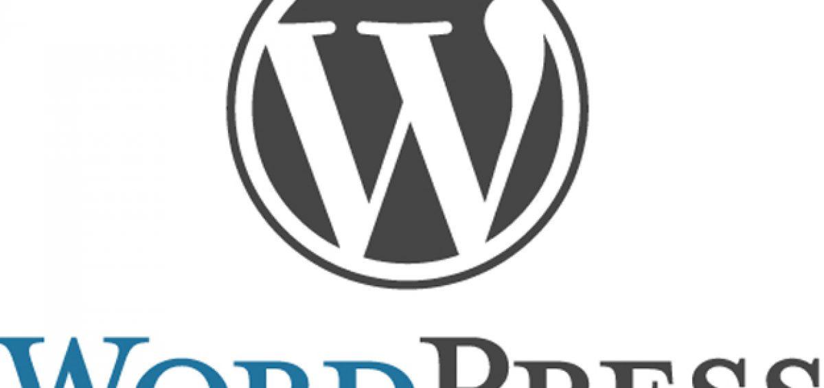 wordpress plugins save time and money