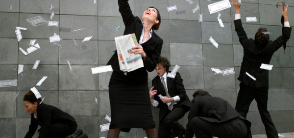 Digital Marketing Budgeting TIps