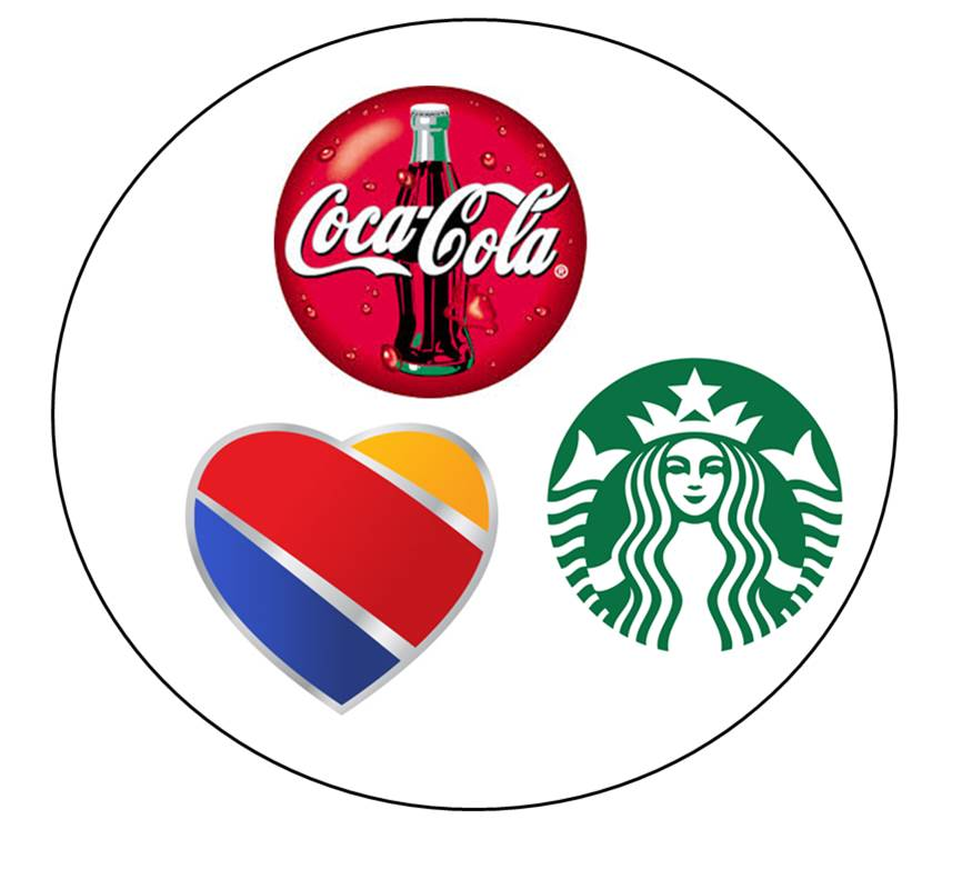 Case-Study-Starbucks-Coke-Southwest-Airlines