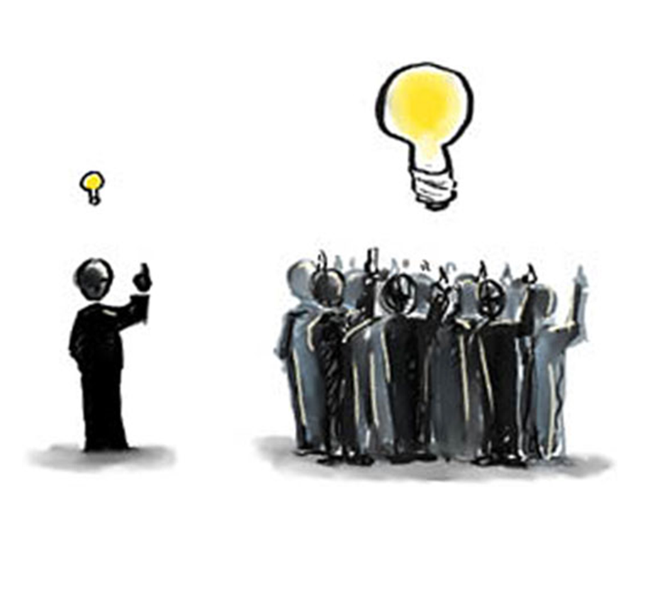 Crowdsourcing-Customers-Dont-Always-Know-Best