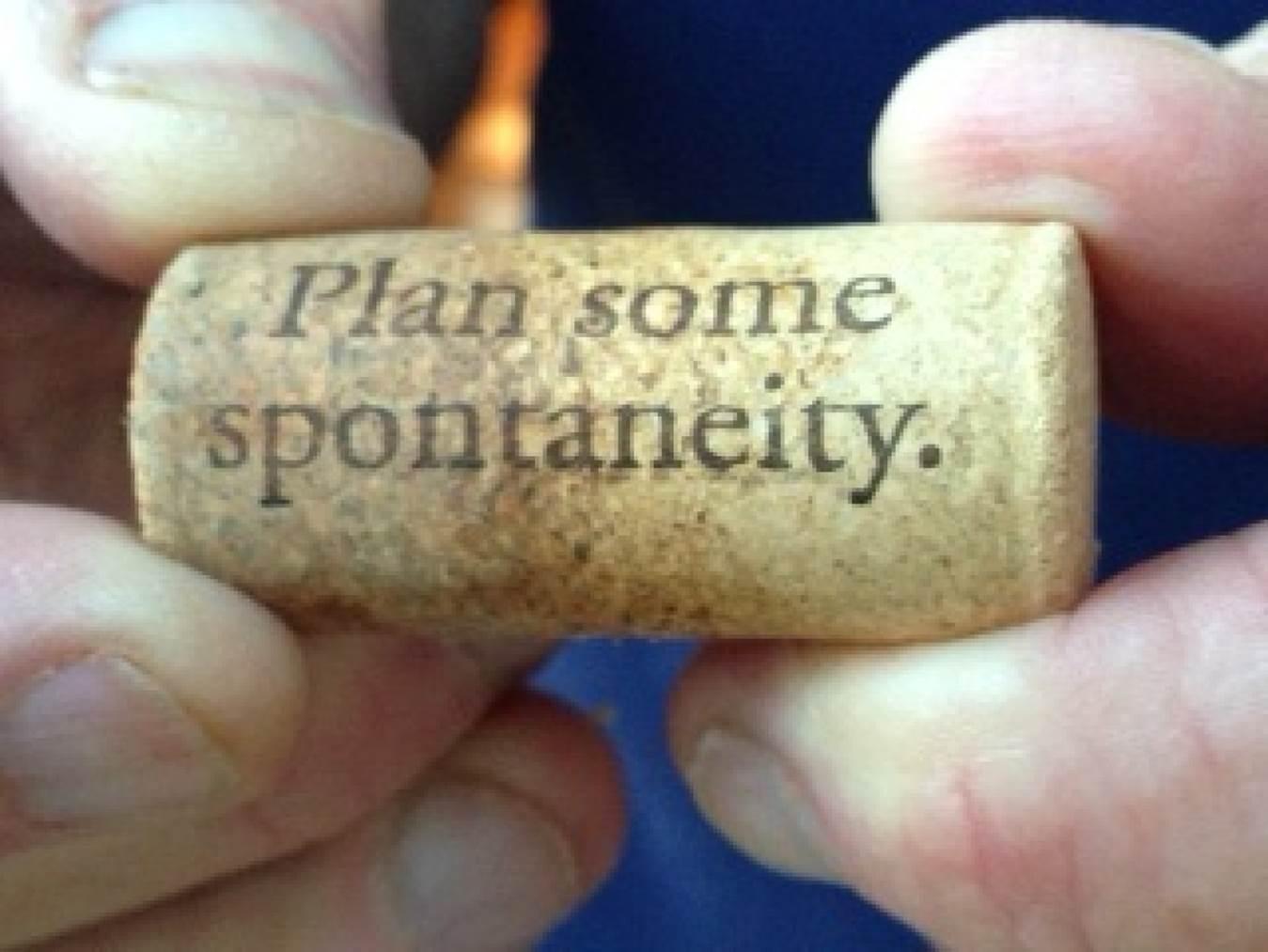 Twitter-Planned-Spontaneity