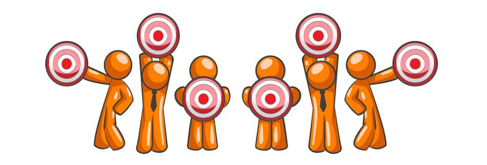 Audience Fragmentation Media Customer Acquisition
