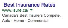 pet-insurance-google-ad1