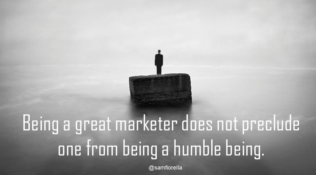 Sam Fiorella - Sensei Marketing