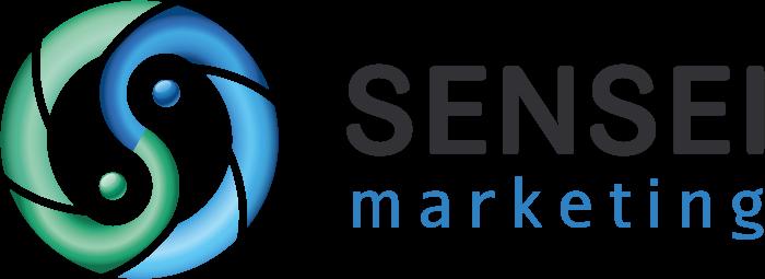 Sensei Marketing