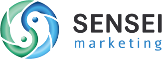 http://www.senseimarketing.com