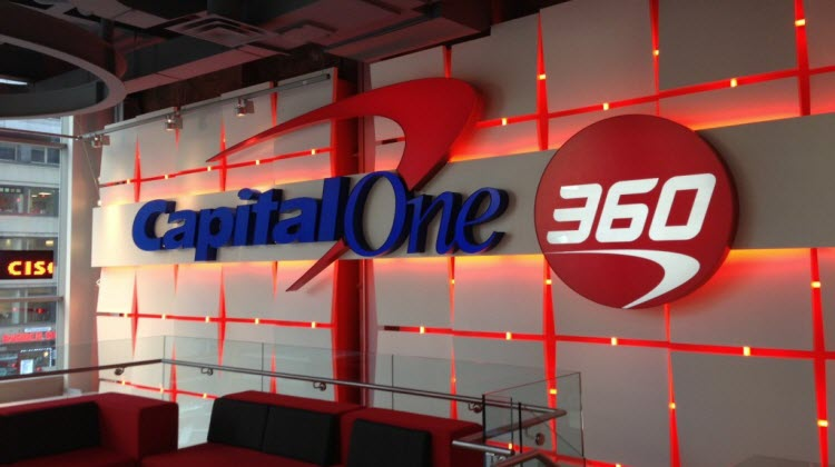 Capital One - Mortgage - Read unbiased reviews of Capital One - Mortgage.