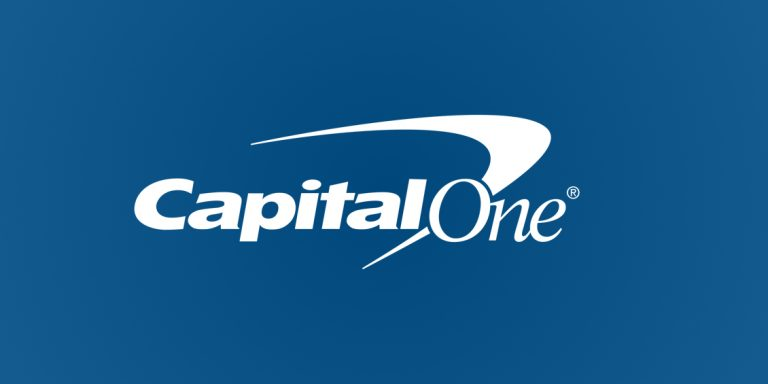 capital one case study Nail your interview with tips from this case workshop led by capital one strategy consulting we'll discuss strategies for success and walk through a full case, answering any questions you may have along the way after the case, you'll have the chance to talk with capital one strategy consultants and learn more about.