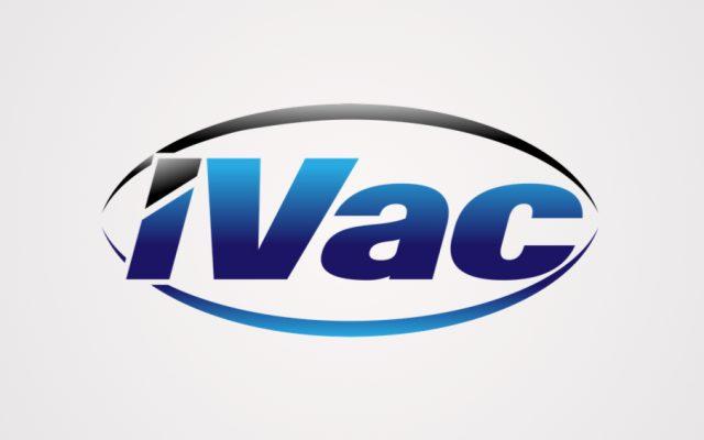 ivac case study