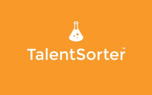 talentsorter case study